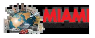 Miami Travel Agency